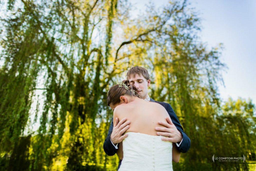 photographe Mariage oise-couple-Olivia_Bastien-Château-des-Saules_Ansacq_Le-Comptoir-Photo_Photographe-Beauvais_Compiègne-Oise