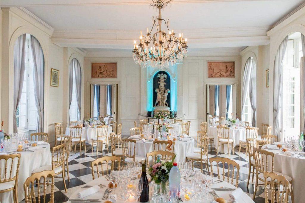 photographe mariage-aisne-oise-salle reception_Château-Vic-Sur-Aisne_Le-Comptoir-Photo_Photographe-Beauvais_Oise