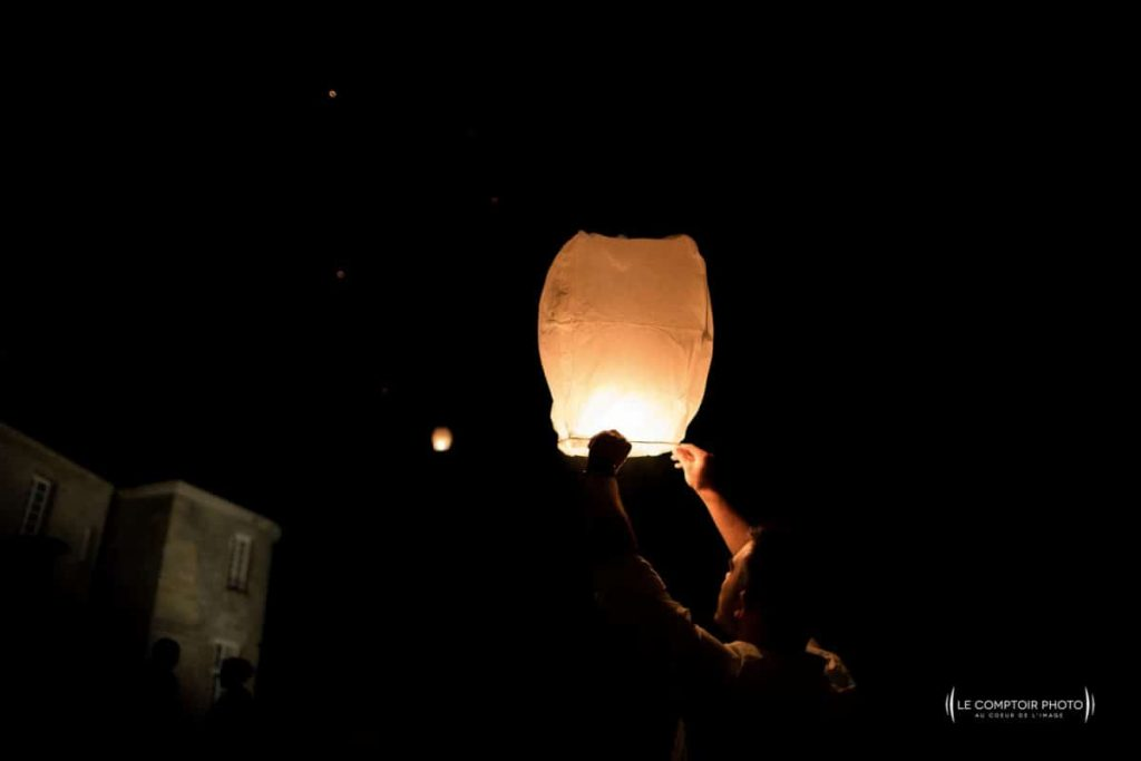 Mariage-lanternes_Laurianne_Arnaud_Château-Vic-Sur-Aisne_Le-Comptoir-Photo_Photographe-mariage-oise-aisne-Beauvais-Compiègne_Oise