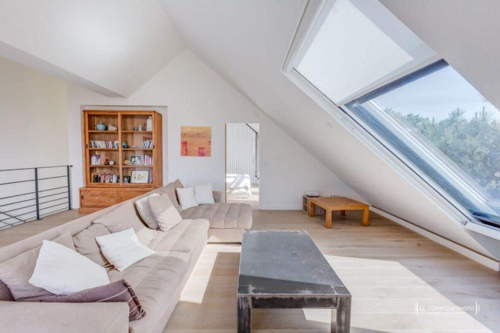 """alt=""""bien immobilier-VILLA-BIARRITZ-photographe-bien immobilier-beauvais-oise-picardie-france-Le Comptoir Photo-12"""""""