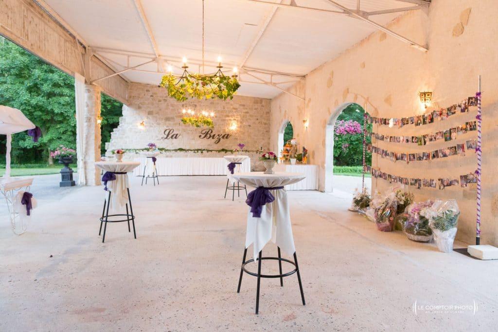 Mariage-Ferme La Biza - Missy sur aisne - lieu reception-Photographe mariage oise beauvais compiègne - Le Comptoir Photo-603