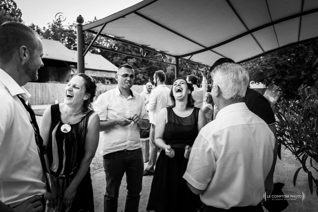 Mariage-Ferme La Biza - Missy sur aisne - lieu reception-Photographe mariage oise beauvais compiègne - Le Comptoir Photo-photo invités-émotion-rire-607