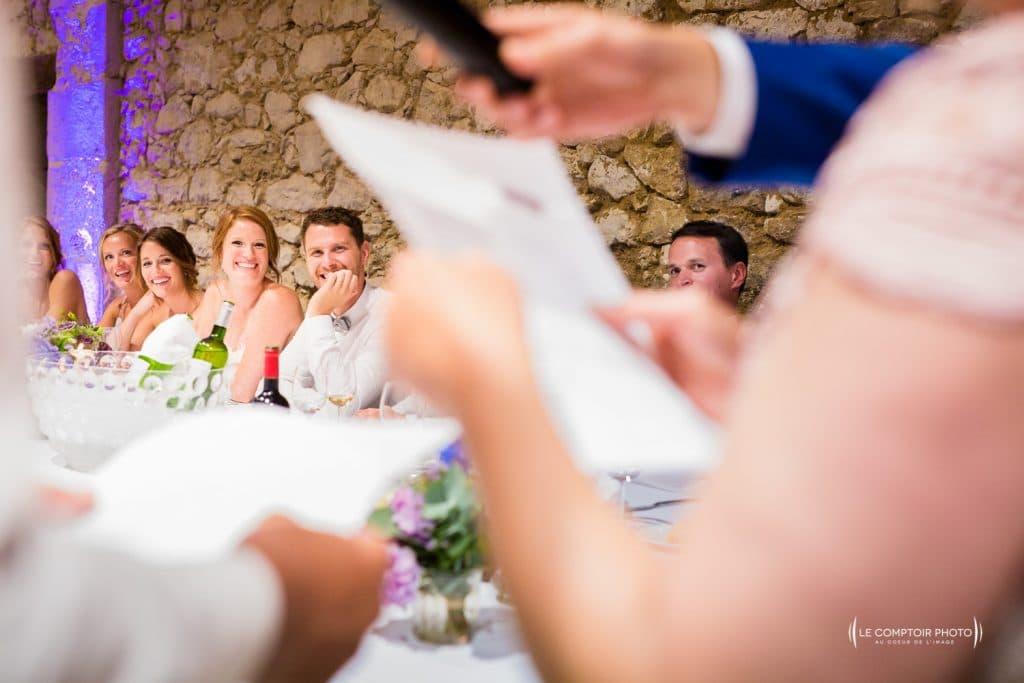 Mariage- Chateau Lardier - Ruch - Photographe mariage oise beauvais - Aquitaine - Gironde -Bordeaux - Libourne - Le Comptoir Photo-regard des mariés vers leurs parents-785