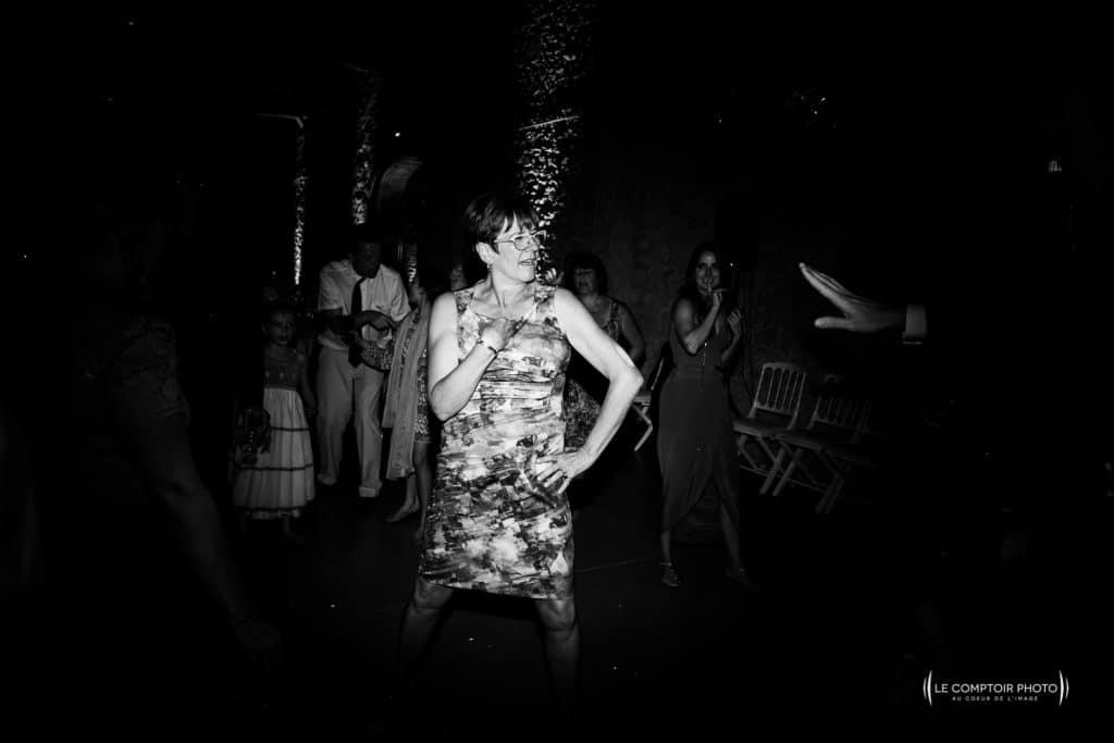 Mariage- Chateau Lardier - Ruch - Photographe mariage oise beauvais - Aquitaine - Gironde -Bordeaux - Libourne - Le Comptoir Photo-soirée dansante-907