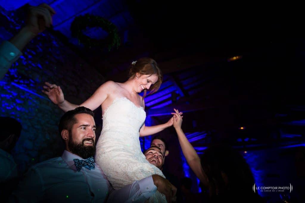 Mariage- Chateau Lardier - Ruch - Photographe mariage oise beauvais - Aquitaine - Gironde -Bordeaux - Libourne - Le Comptoir Photo-soirée dansante-958
