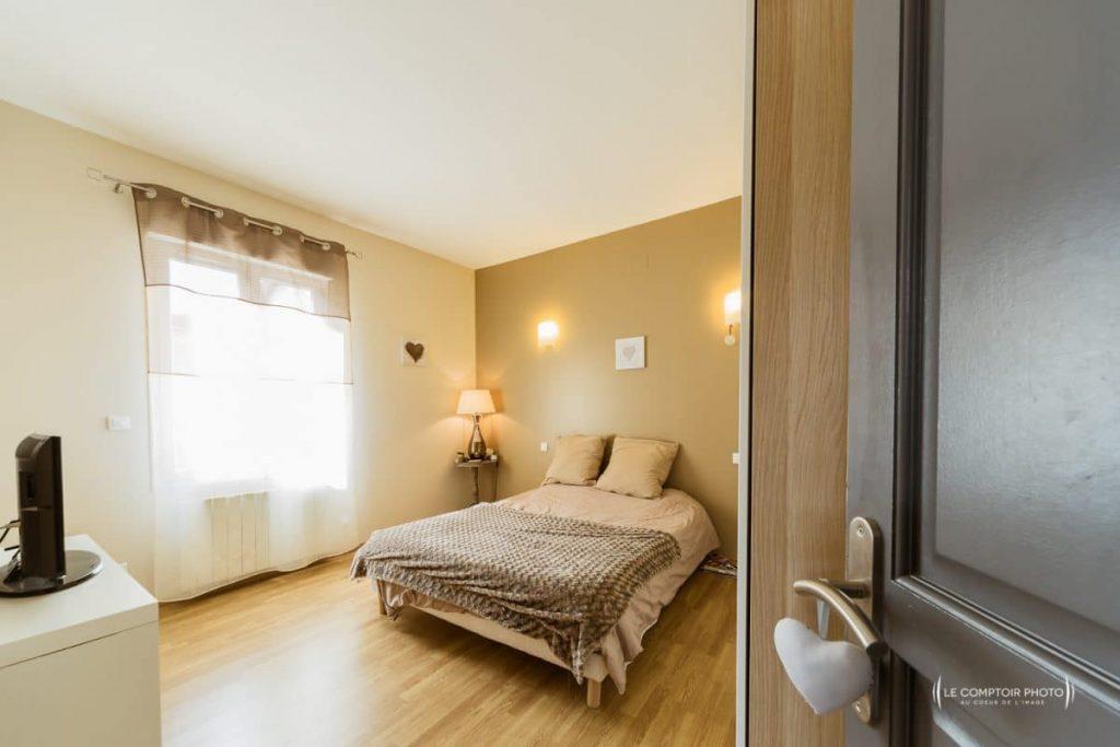 """alt=""""chambre_National immobilier_Le Comptoir Photo Beauvais"""""""