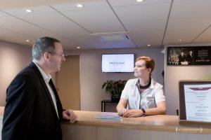 """alt= """"Entreprise_Corporate_Reportage_Hotel-mercure_Beauvais_restaurant_hotel_salle restaurant_reception_Le-Comptoir-Photo_Beauvais """""""