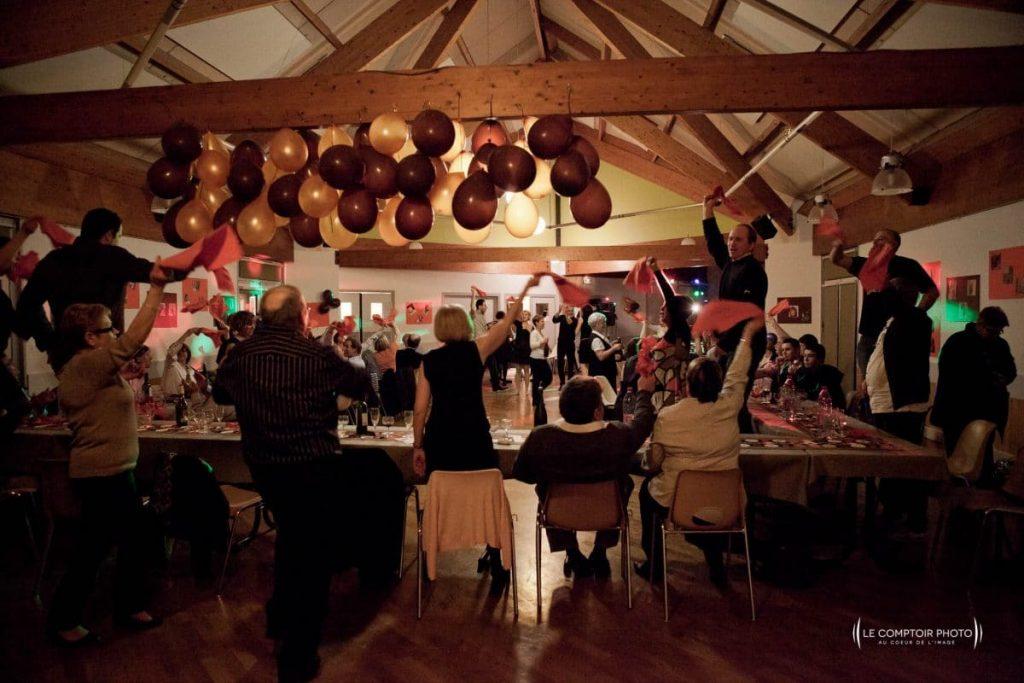 """alt= """" Evenement_anniversaire_Amis_Lons le Saunier_Jura_Le Comptoir Photo_Beauvais """""""