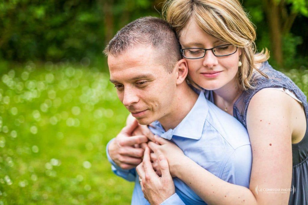 """alt=""""seance-couple_le-comptoir-photo-photographe beauvais oise"""""""