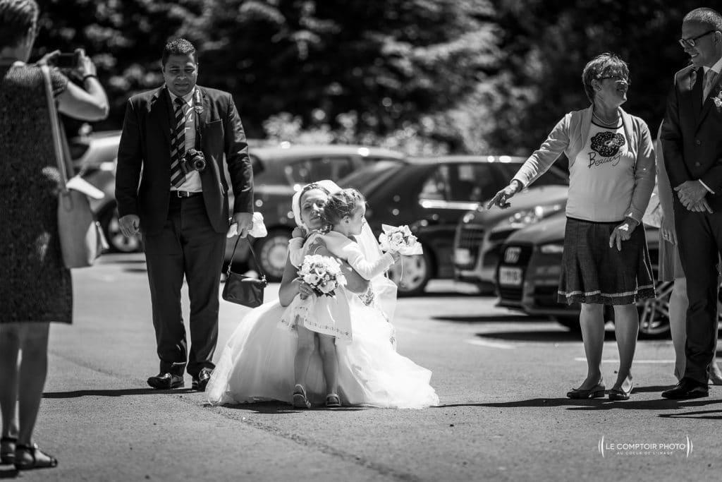 Mariage-Le pré Marie-Ons en Bray-Beauvais-mairie-rire-émotion-naturel-jeu-Photographe mariage oise beauvais compiègne_Le Comptoir Photo-96