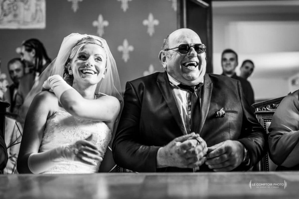 alt mariage geraldine thomas mairie crevecoeur le grand_le comptoir photo_beauvais - Photographe Mariage Beauvais