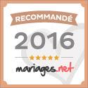 """alt=""""Mariages.net-recommandation photographe mariage oise beauvais le comptoir photo"""""""