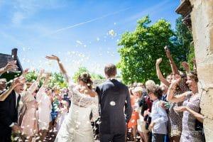 photographe mariage oise beauvais_chateau-des-saules-ansacq-Le Comptoir Photo-Beauvais