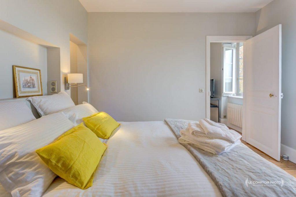 """alt=""""Photographe oise beauvais_bien immobilier chambre_Le Comptoir Photo"""""""