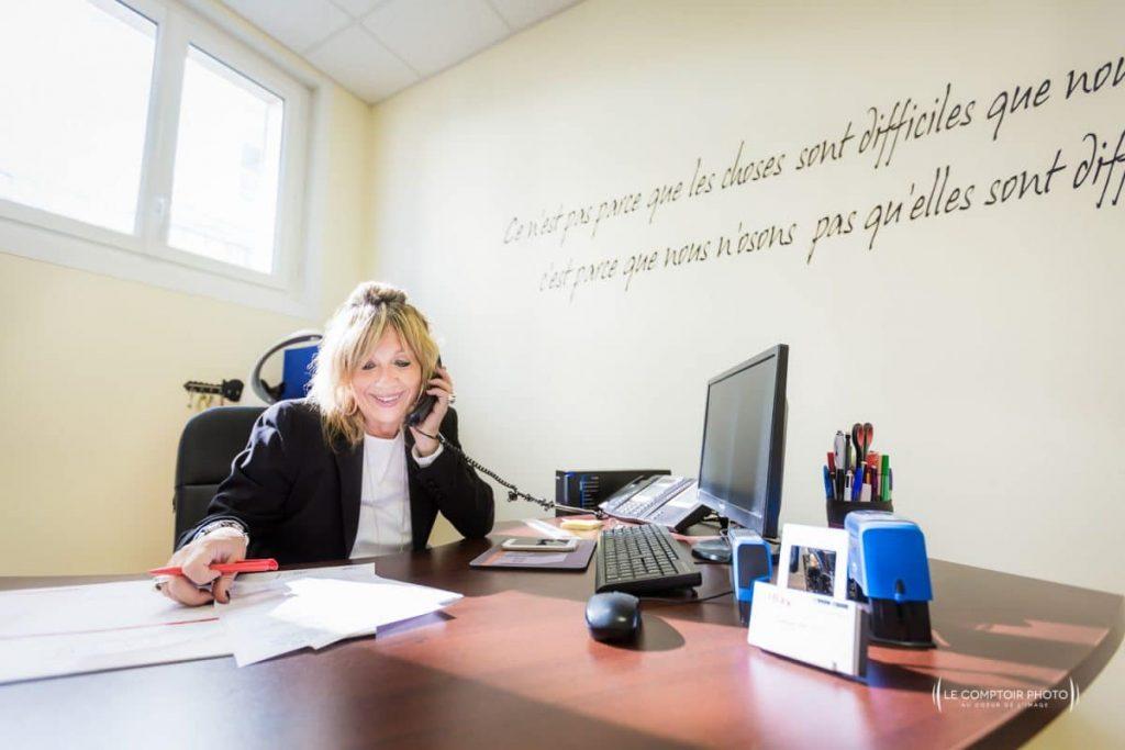 """alt=""""Photographe oise beauvais_reportage_entreprise_corporate_agence immobiliere_Le Comptoir Photo"""""""