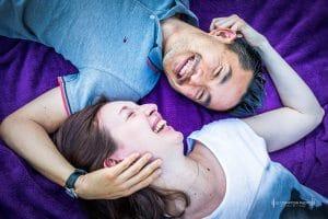 photographe oise portrait seance-couple_le-comptoir-photo-photographe beauvais oise, picardie hauts de france