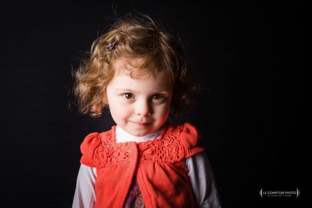 """alt= """" Seance photo portrait enfant_exterieur_Beauvais_Le Comptoir Photo """""""