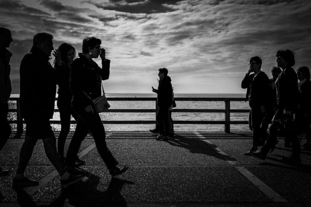 """alt=""""Photographie rue_etretat_photographe oise beauvais_le comptoir photo"""""""