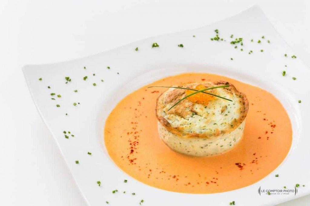 """alt= """" Art-culinaire_photo-plat-culinaire_William-votre-traiteur__Verneuil-en-Halatte_Le-Comptoir-Photo_Beauvais """""""