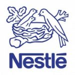 logo NESTLE-Le Comptoir photo-Photographe entreprise reportage-portrait institutionnel-beauvais-compiègne-oise-picardie_reportage-portrait institutionnel