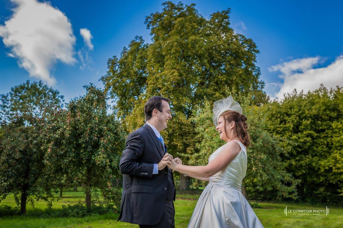 """alt=""""séance couple mariage_chateau_fillerval_thury-sous-clermont_le-comptoir-photo_photographe-oise_beauvais_0032"""