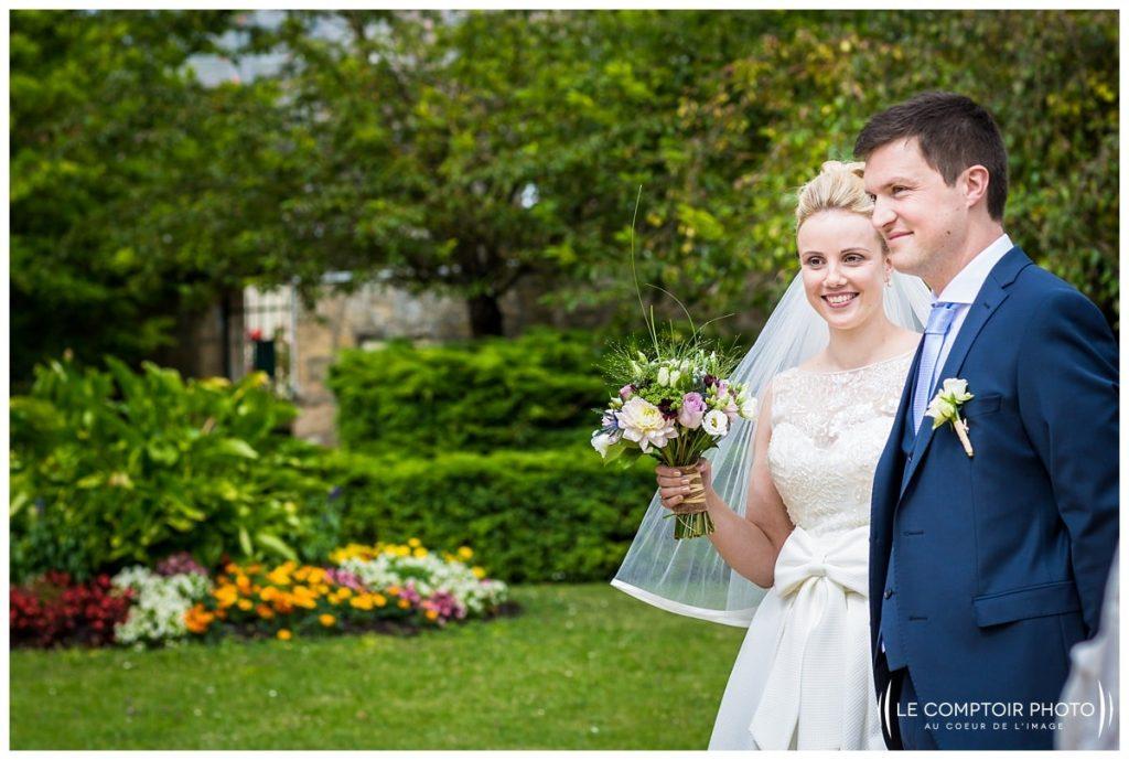 """alt=""""photos sur le vif_mariés_mairie_choisy au bac_Le Comptoir Photo_Photographe mariage oise_Beauvais"""