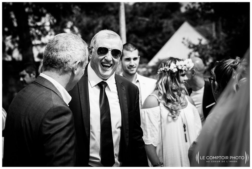 sourire invité_mairie_choisy au bac_Le Comptoir Photo_Photographe mariage oise_Beauvais