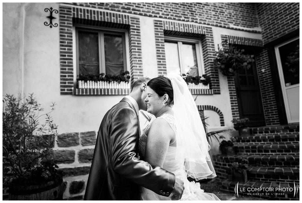Découverte des mariés-Mariage-Abbaye de royaumont_Asnieres sur oise-Le Comptoir Photo_Photographe mariage oise_Beauvais