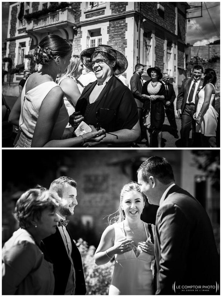 Mariage_photos invités-sur le vif- bury-Abbaye de royaumont_asnières sur oise_Le Comptoir Photo_Photographe mariage oise_Beauvais