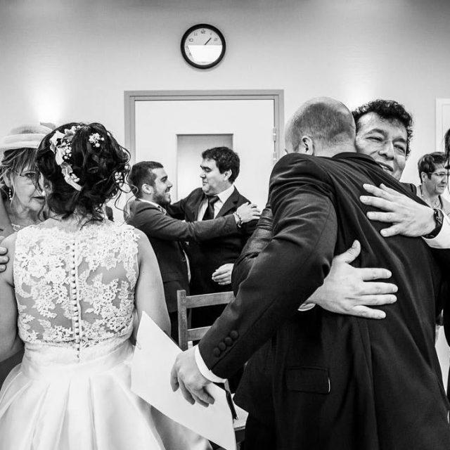 Mariage Franco  Colombien Vous comptez vous marier ou unhellip