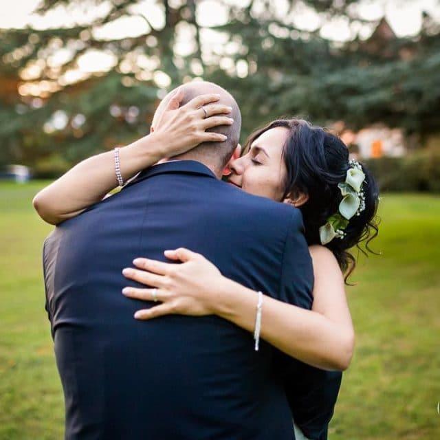 Amour Amour  weddingphotography weddingday wedding bride groom lovesession frenchweddinghellip