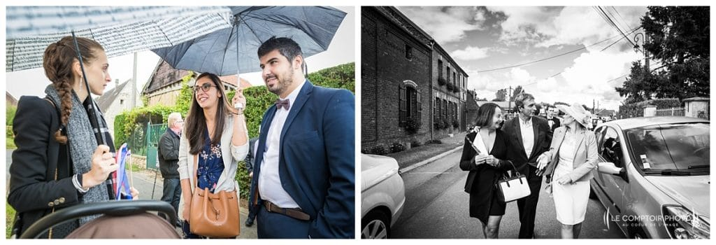 Photo naturel - sur le vif - Mariage-Carolina-Fabien-Manoir-de-Chantilly_Gouvieux_Photographe-mariage-Oise_photographe-oise_Le-Comptoir-Photo