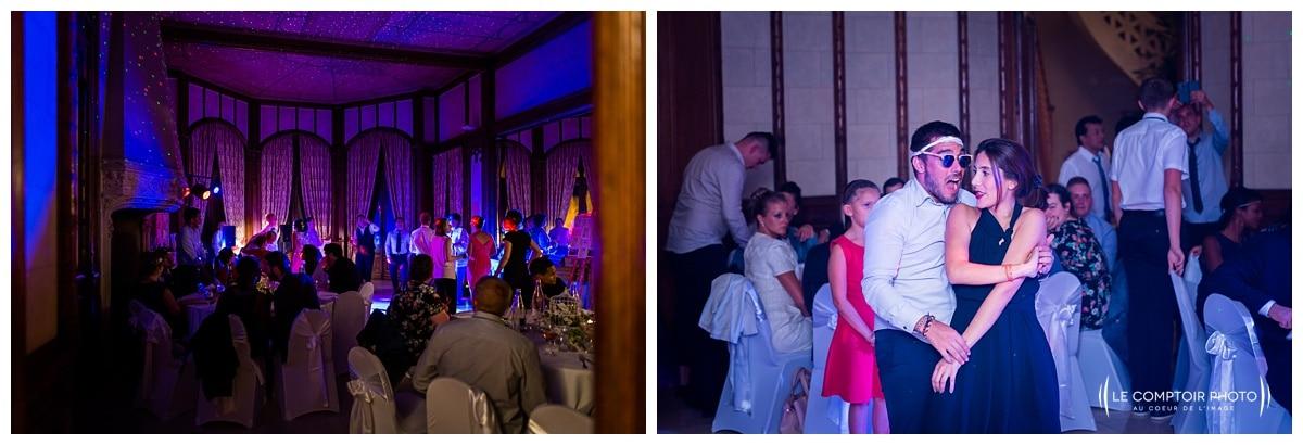 Dans des invités - Mariage-Carolina-Fabien-Manoir-de-Chantilly_Gouvieux_Photographe-mariage-Oise_photographe-oise_Le-Comptoir-Photo