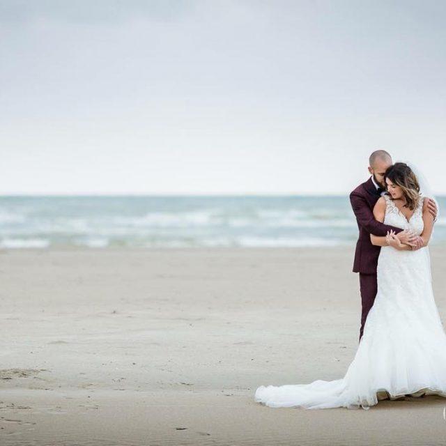 Sance photo couple avec beaupre sAmour mariage dayafter au touquethellip