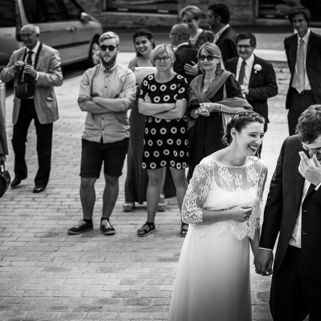 Reportage mariage  Quimper  fouesnant  finistere Bretagne brittanyhellip