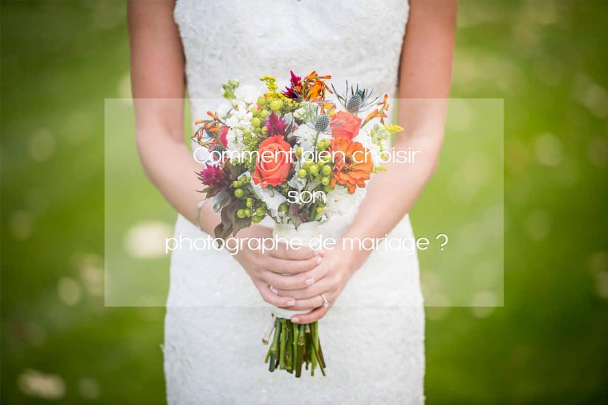 Comment-bien-choisir-son-photographe-de-mariage-le-comptoir-photo-photographe bretagne-oise-saint brieuc-côtes d'armor