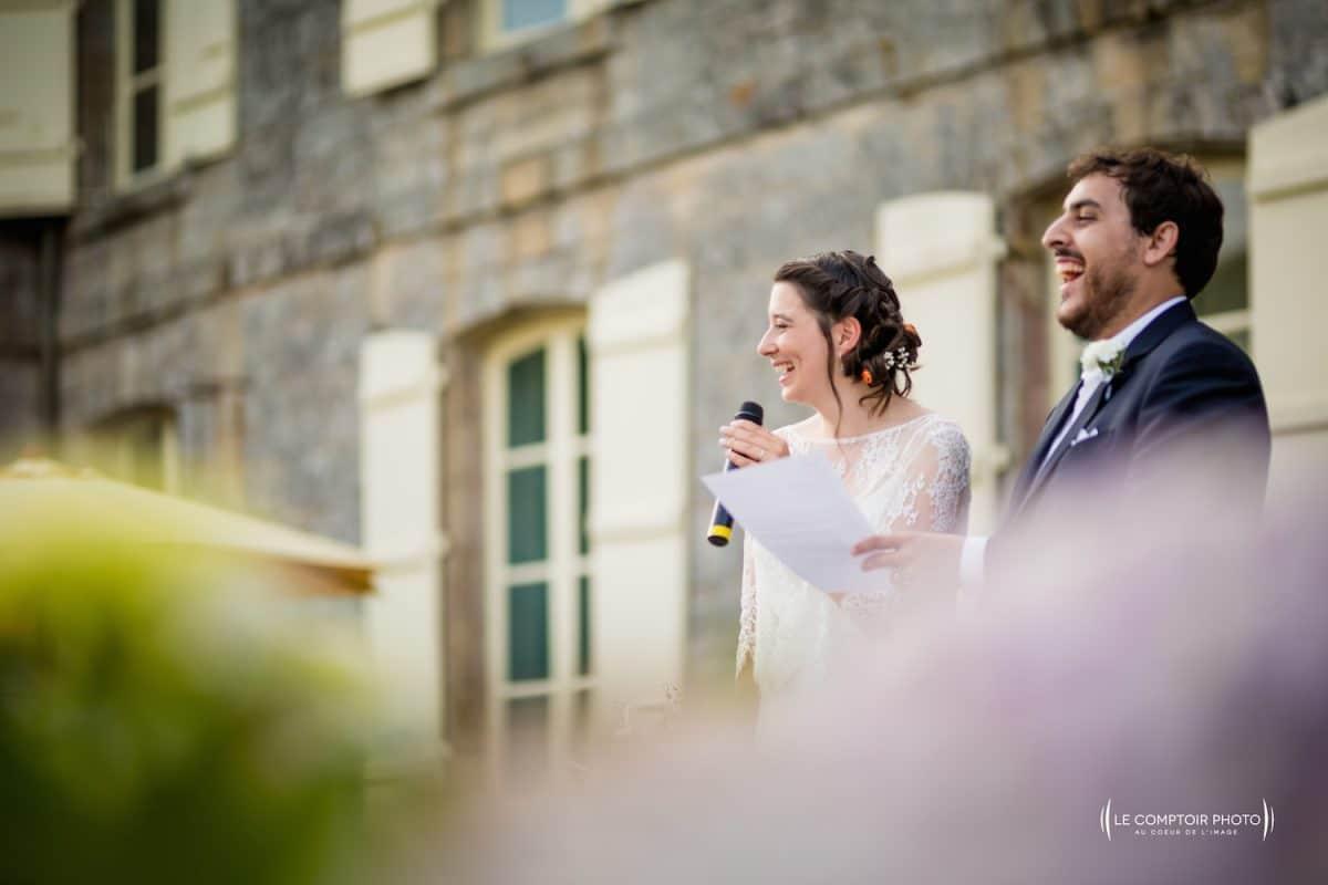 photographe mariage saint-brieuc-côtes-d'armor - finistère - morbihan - ille-et-vilaine - le comptoir photo