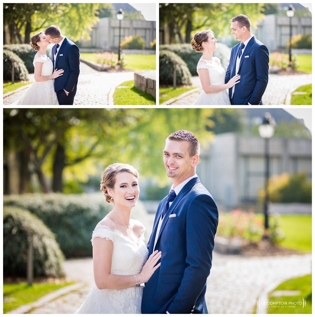 séance couple mariage-photographe beauvais-le comptoir photo