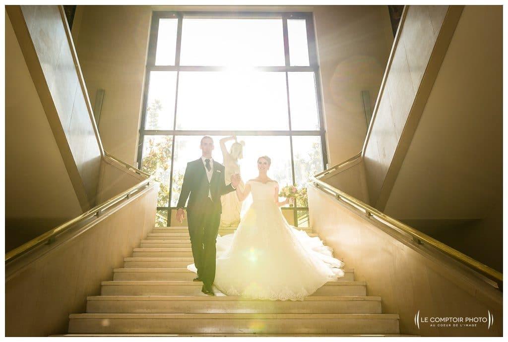 sortie mairie beauvais des mariés-photographe beauvais-le comptoir photo