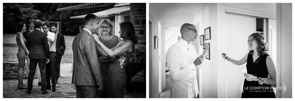 reportage mariage-chateau guilguiffin-bretagne-wedding in brittany-finistere-photographe saint brieuc côtes d'armor-le comptoir photo