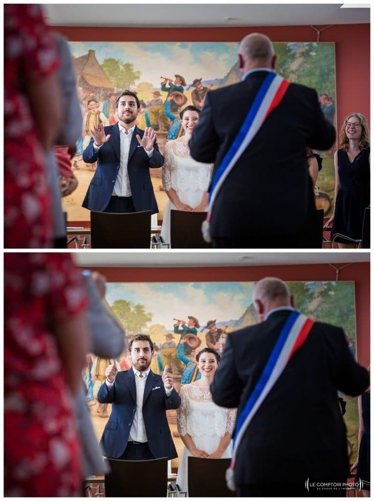reportage mariage-chateau guilguiffin-bretagne-wedding in brittany-finistere-photographe saint brieuc côtes d'armor-le comptoir photo-annonce oui-mairie fouesnant
