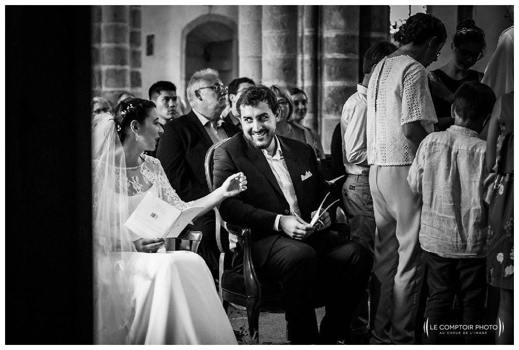 reportage mariage-chateau guilguiffin-bretagne-wedding in brittany-finistere-photographe saint brieuc côtes d'armor-le comptoir photo-amour-regard-famille