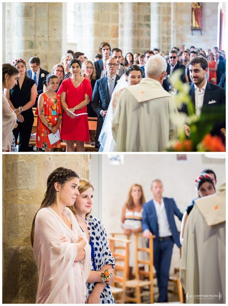 reportage mariage-chateau guilguiffin-bretagne-wedding in brittany-finistere-photographe saint brieuc côtes d'armor-le comptoir photo-amour-complicité-famille