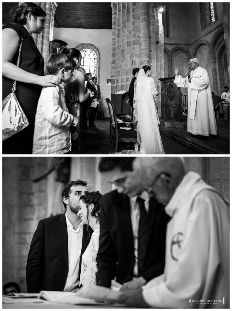 reportage mariage-chateau guilguiffin-bretagne-wedding in brittany-finistere-photographe saint brieuc côtes d'armor-le comptoir photo-amour-emotion-naturel-embrassade