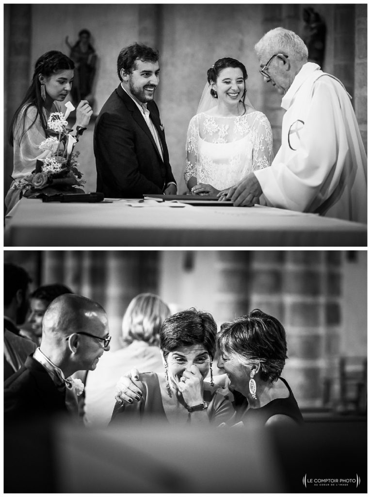 reportage mariage-chateau guilguiffin-bretagne-wedding in brittany-finistere-photographe saint brieuc côtes d'armor-le comptoir photo-rire-amour-emotion