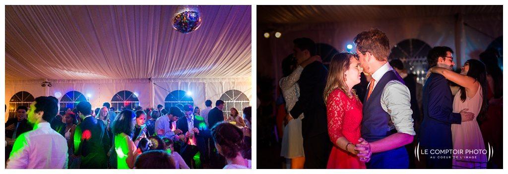 reportage mariage-chateau guilguiffin-bretagne-wedding in brittany-finistere-photographe saint brieuc côtes d'armor-le comptoir photo-soiree dansante