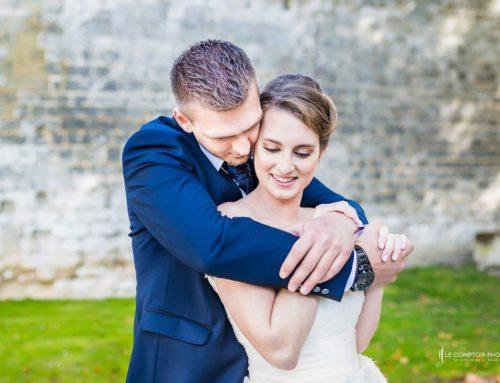 reportage photo mariage domaine du pre marie ons en bray – E&G