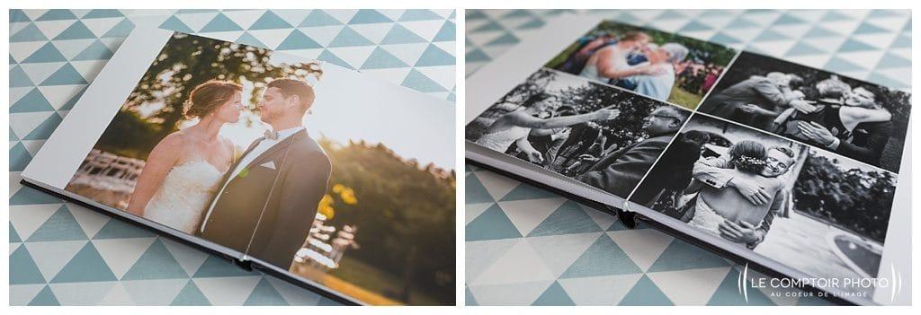LIVRE ALBUM-AUTRE PRODUIT CLE USB-Photographe mariage oise bretagne-Le Comptoir Photo-31
