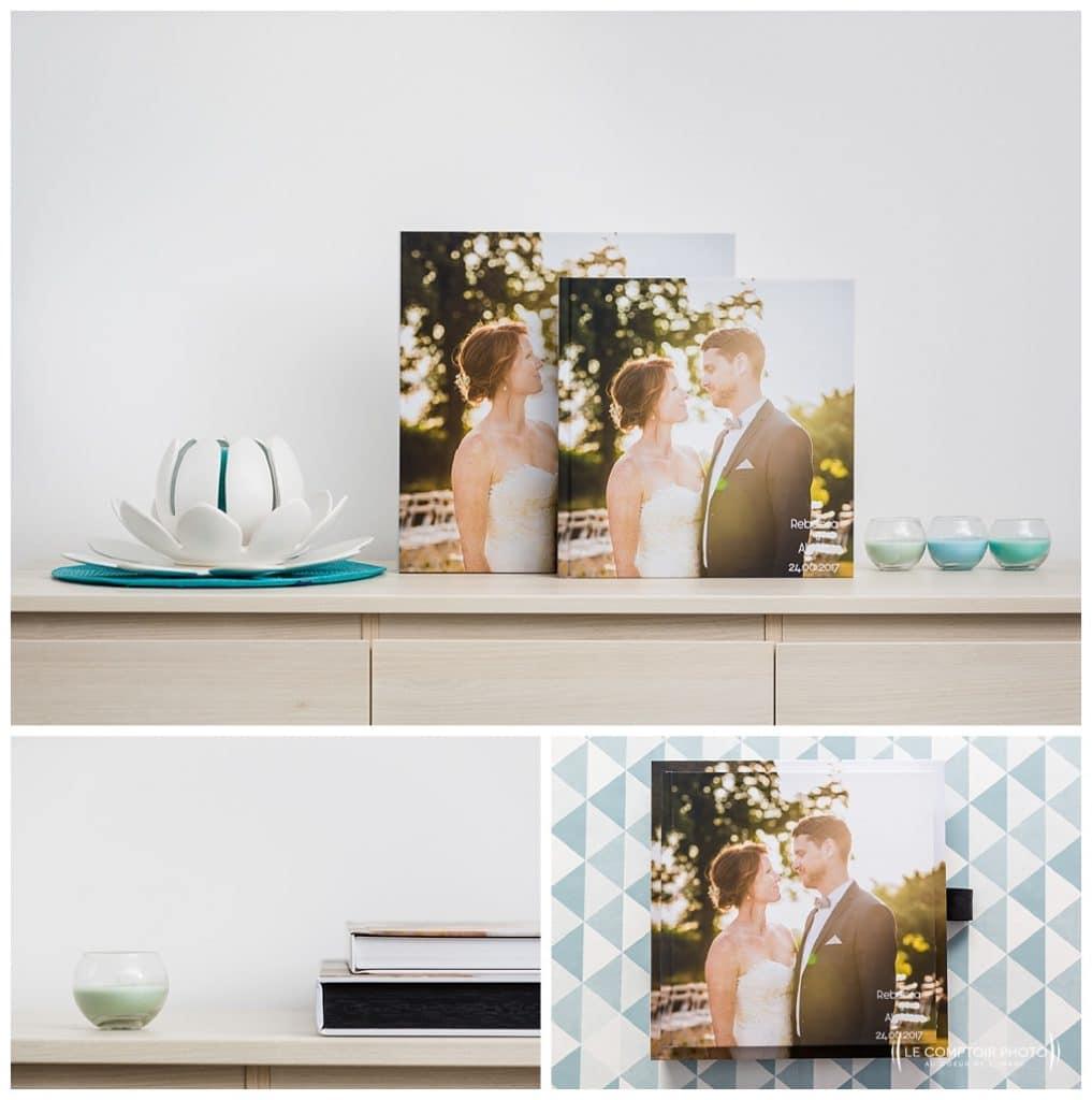 LIVRE ALBUM-AUTRE PRODUIT CLE USB-Photographe mariage oise bretagne-Le Comptoir Photo-_0001