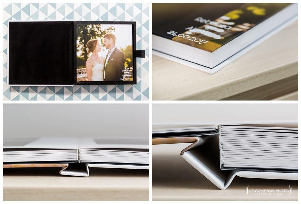 LIVRE ALBUM-AUTRE PRODUIT CLE USB-Photographe mariage oise bretagne-Le Comptoir Photo-_0002